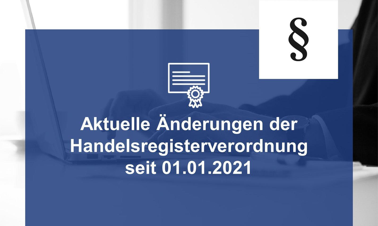 Facebook änderungen 2021